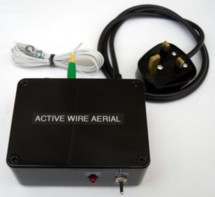 Active wire aerial.jpg