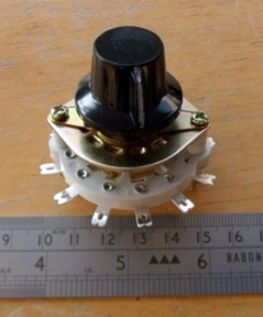 Ceramic switch front sm.jpg