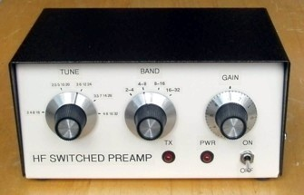 HF Switched Preamp small.jpg