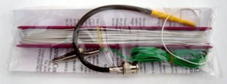 Long wire tiny.jpg