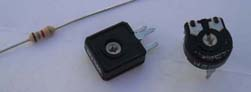 Resistors small.jpg (8258 bytes)