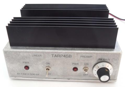 TARP-SB medium.jpg